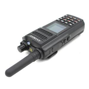 Handhelds Radios