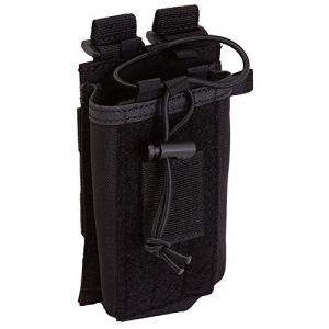 Tactical Radio Pouches